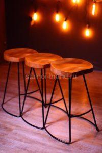 Купить кованые стулья Тюмень