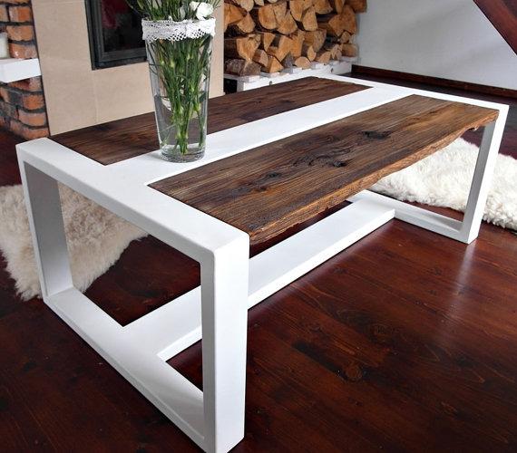 Мебель в стиле лофт — МЛ-18