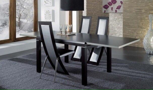 Мебель в стиле лофт — МЛ-29