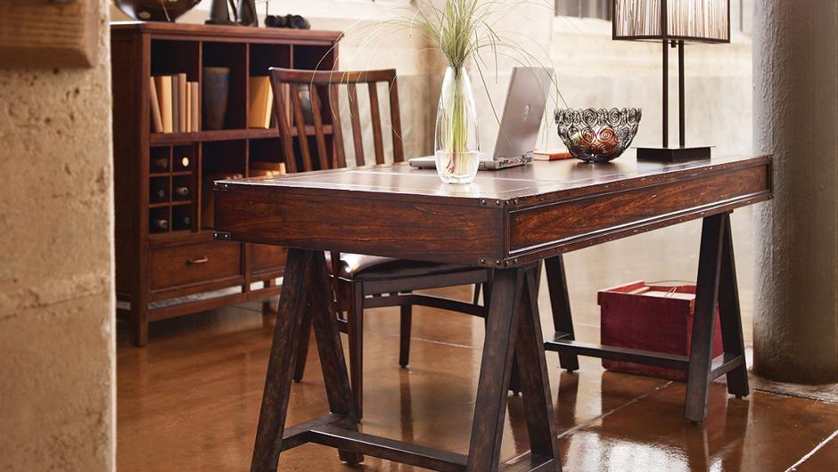 Мебель в стиле лофт — МЛ-21