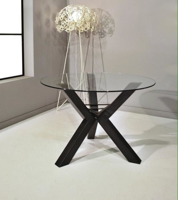 Мебель в стиле лофт — МЛ-28