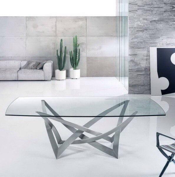 Мебель в стиле лофт — МЛ-31